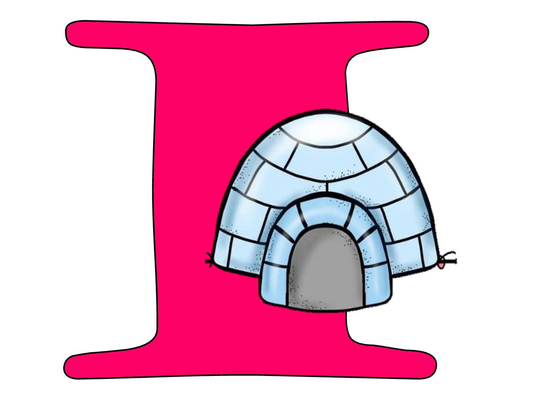 abeceddario-decora-tu-aula17