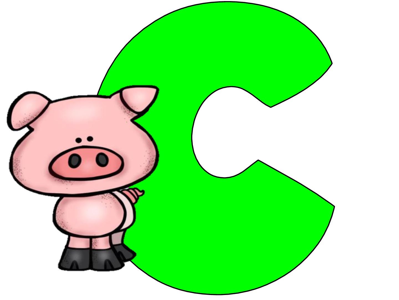 abeceddario-decora-tu-aula5