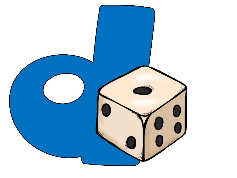 abeceddario-decora-tu-aula8