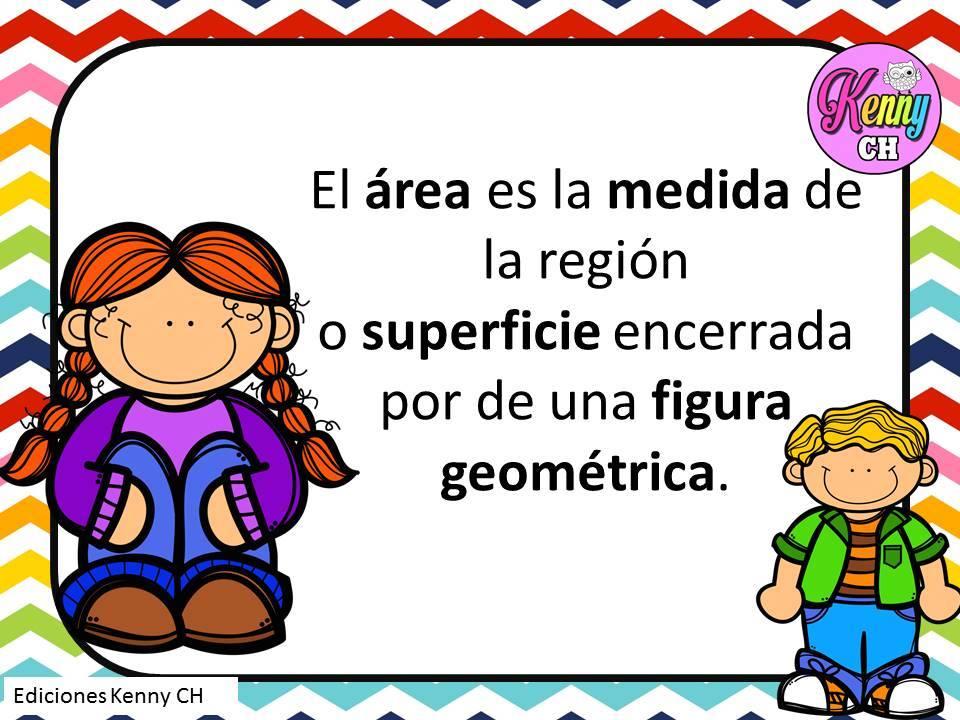 areas-y-perimetros5