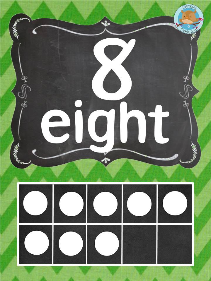 carteles-matematicos33