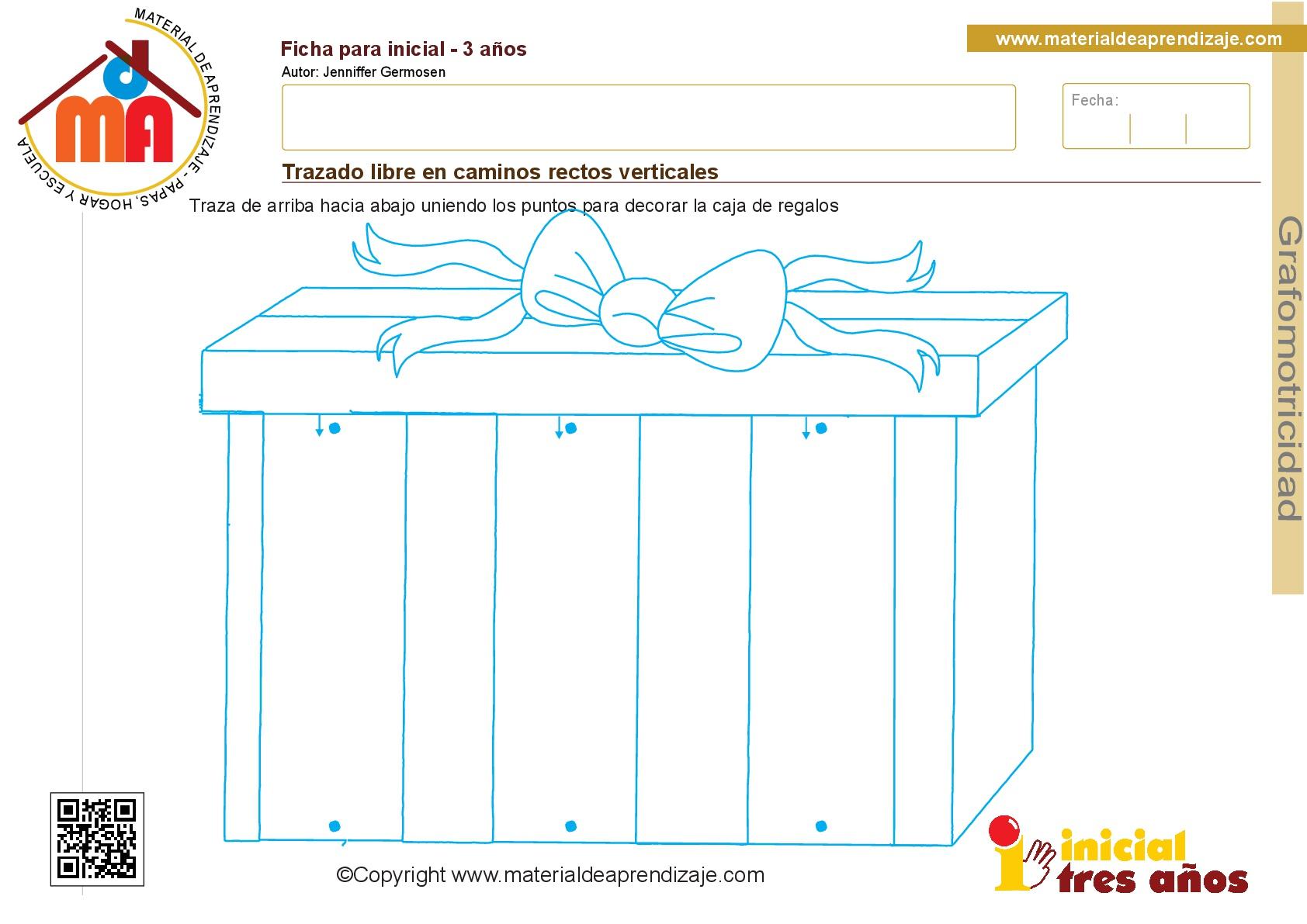 cuadernillo-1-grafomotricidad-infantil-13