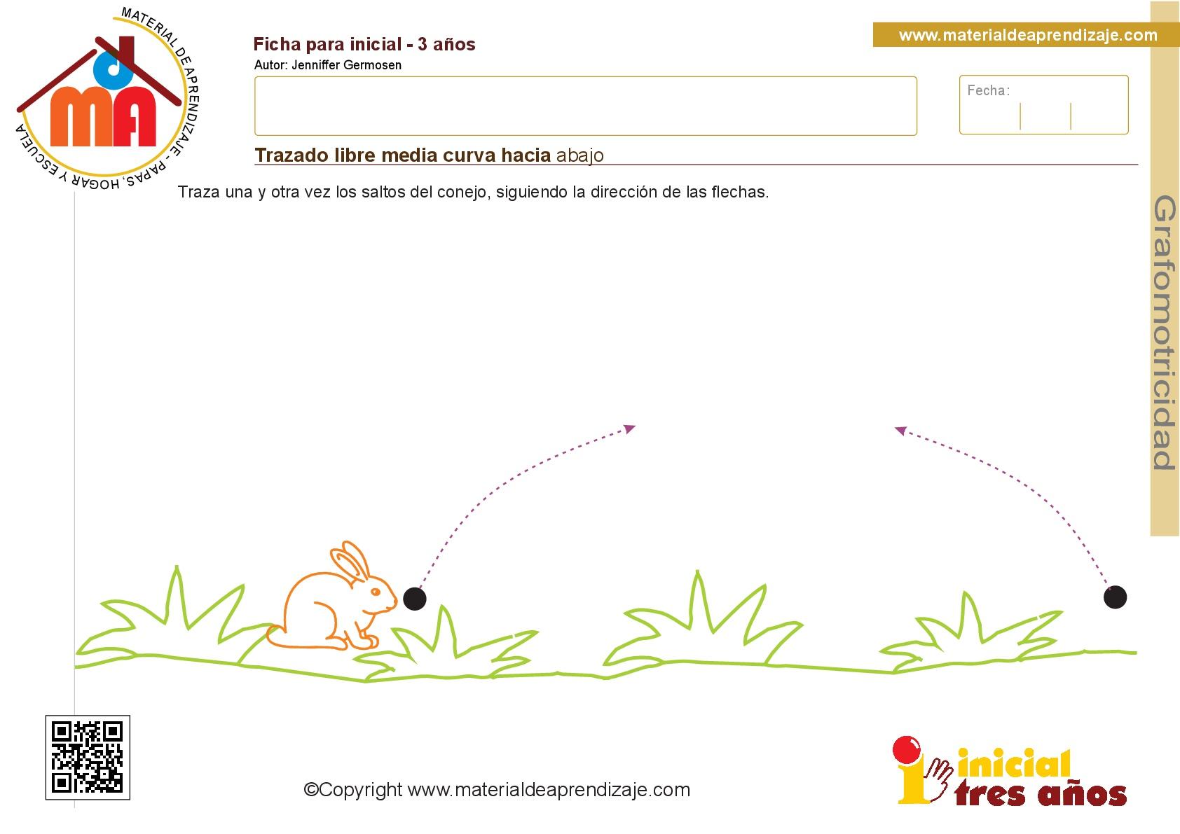 cuadernillo-1-grafomotricidad-infantil-8