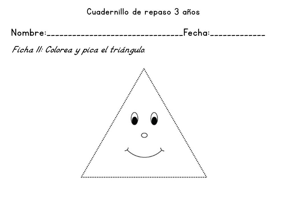 cuadernillo-preescolar-1