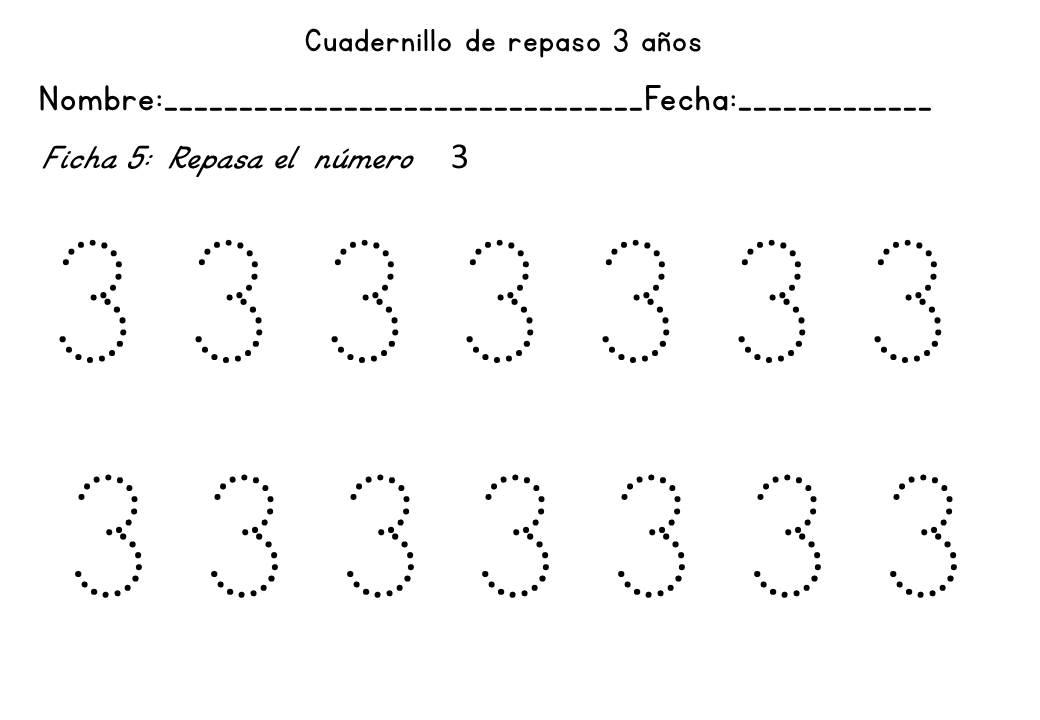 cuadernillo-preescolar-13