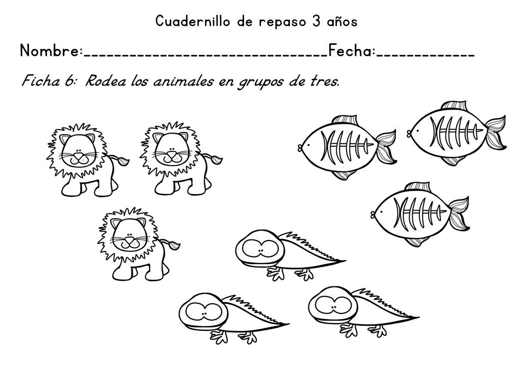 cuadernillo-preescolar-14