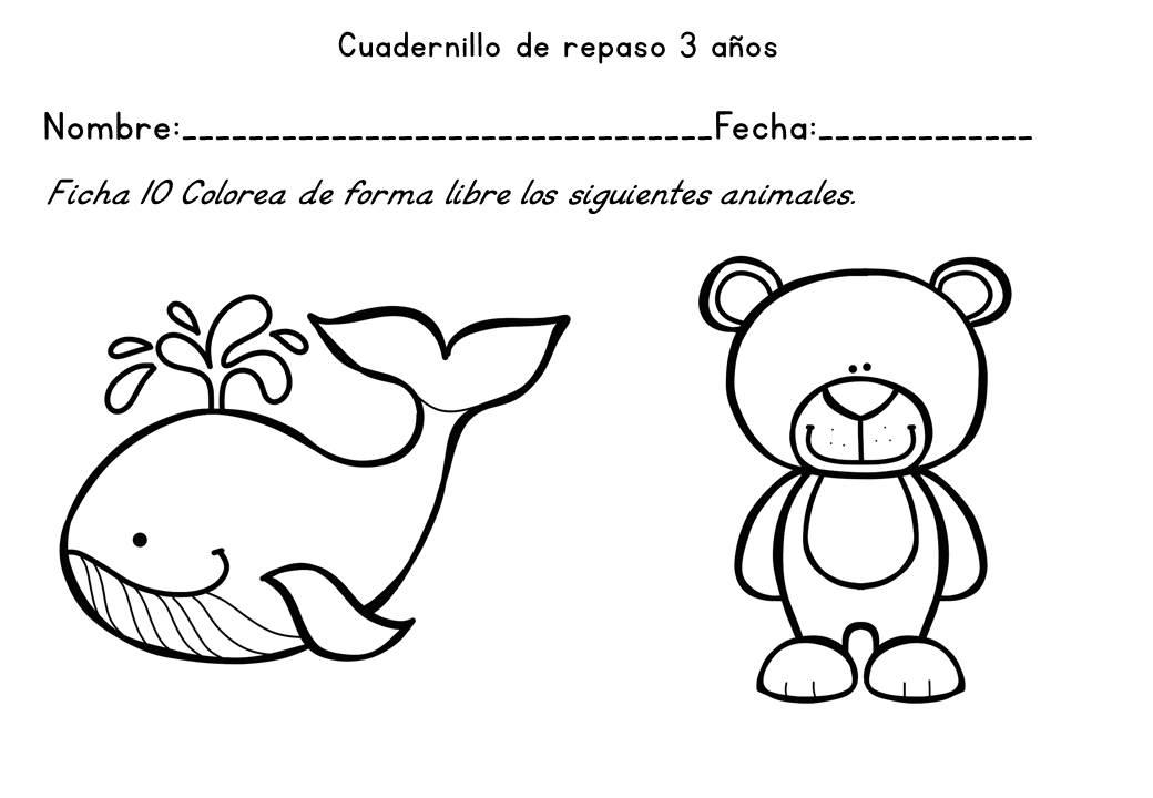 cuadernillo-preescolar-19