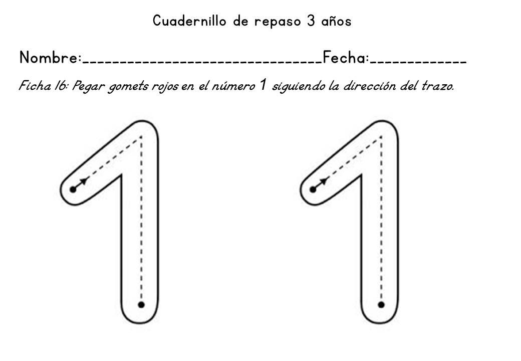cuadernillo-preescolar-6
