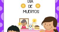 El Día de Muertos es una celebración mexicana que honra a los ancestros durante el 2 de noviembre, coincidiendo con la celebración católica del Día de los Fieles Difuntos. Aunque […]