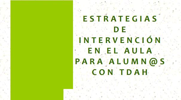 estrategias-de-intervencion-en-el-aula-para-alumnos-con-tdah