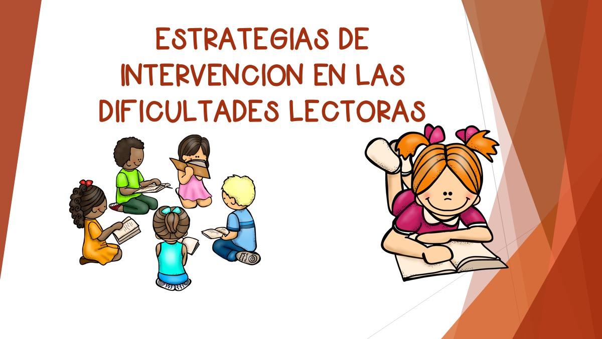 estrategias-dificultades-lectoras1