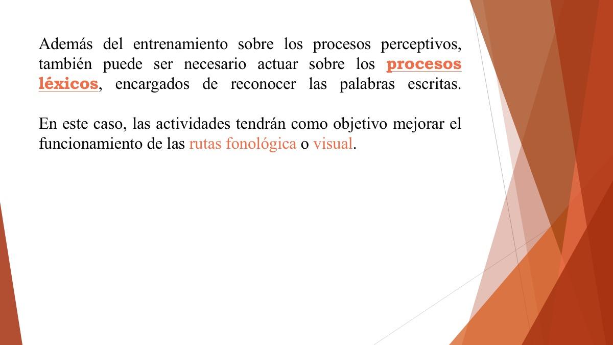 estrategias-dificultades-lectoras9