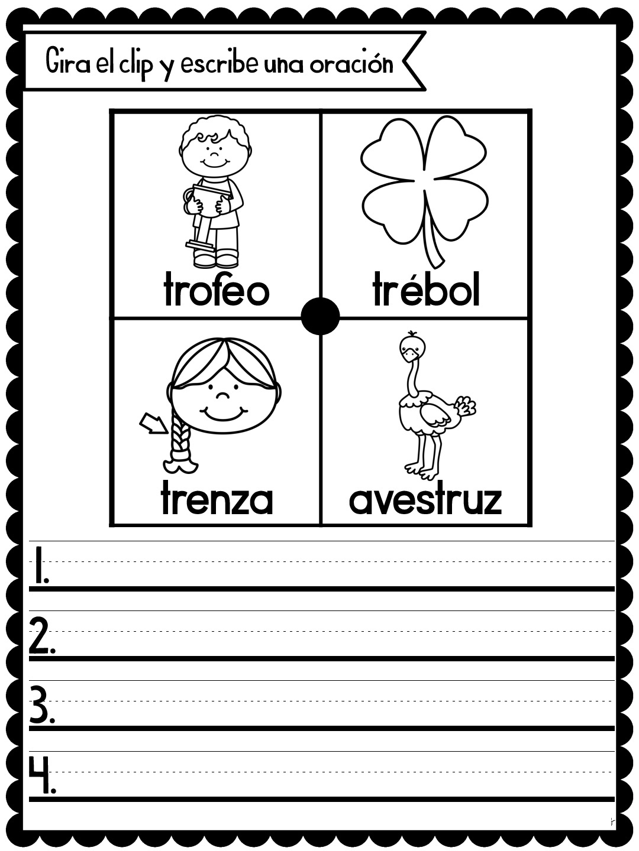 fluidez-lectora-trabajdas-026