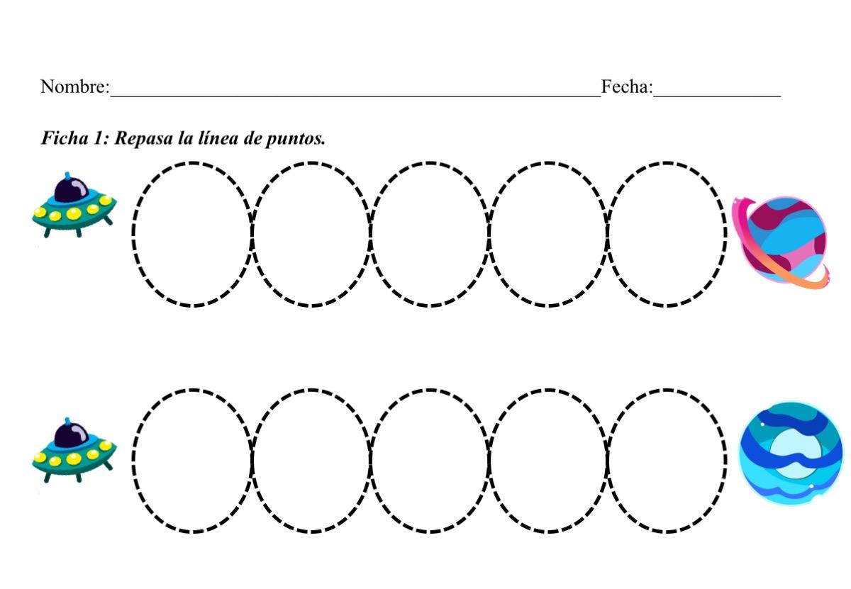 grafomotricidad-motivos-espaciales10