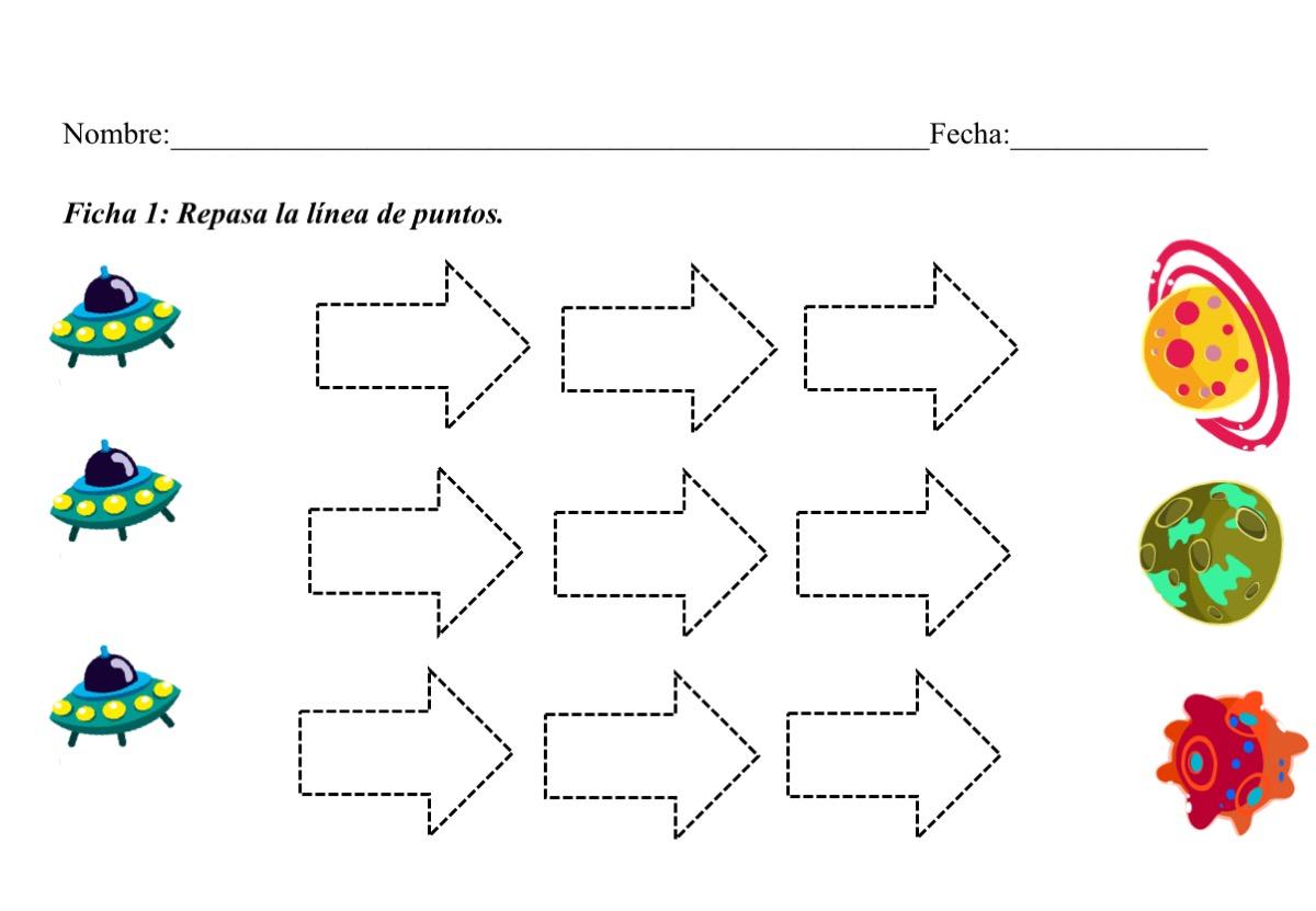 grafomotricidad-motivos-espaciales11