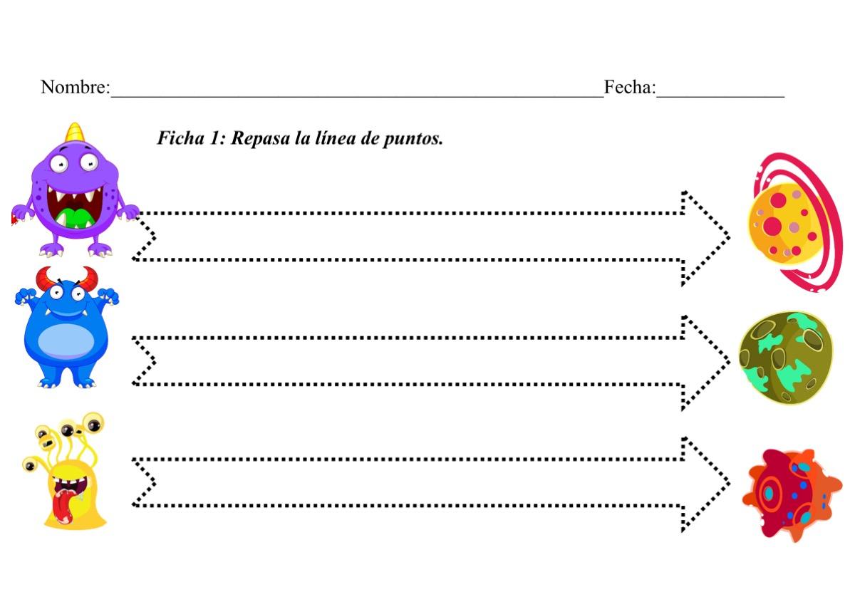 grafomotricidad-motivos-espaciales14