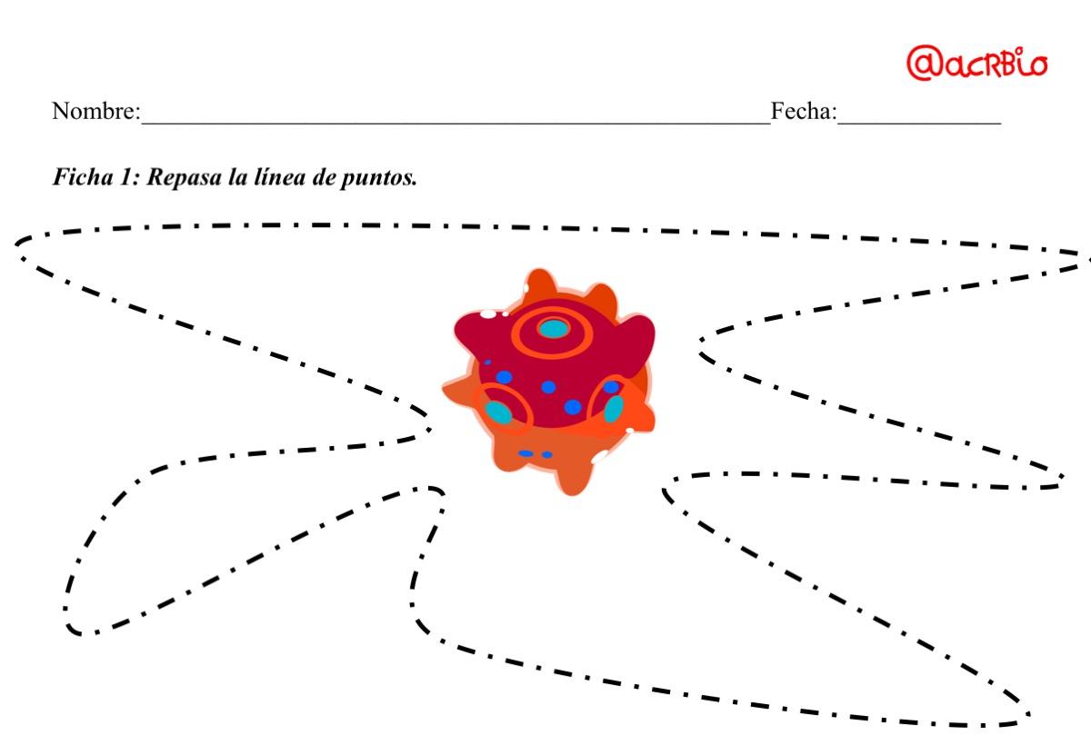 grafomotricidad-motivos-espaciales17