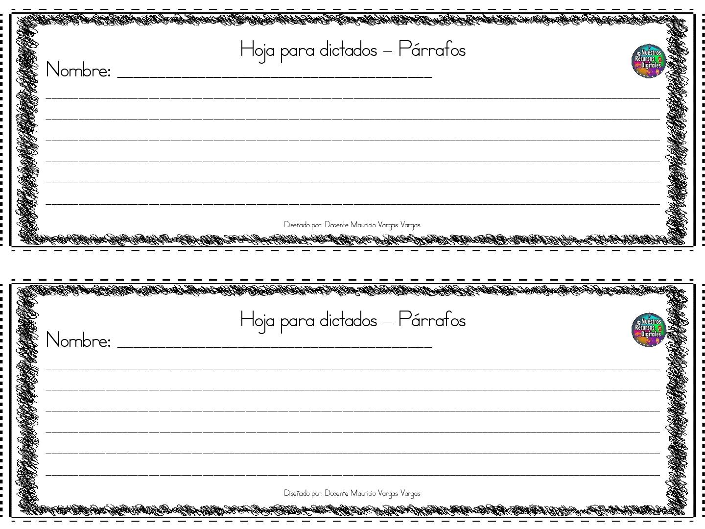 hojas-para-dictados-031