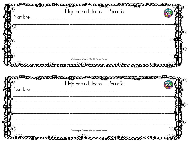 hojas-para-dictados-040