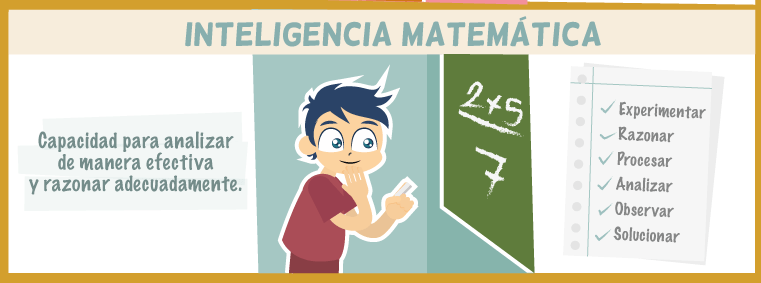 iimm-inteligencias-multiples1