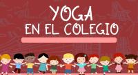 Los beneficios del yoga para los niños son tan grandes que no nos damos cuenta de todo lo que nuestros hijos se están perdiendo por no practicar yoga. El yoga […]