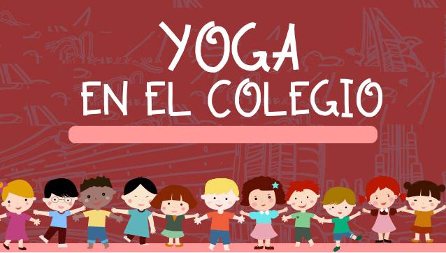 yoga-en-el-cole-1
