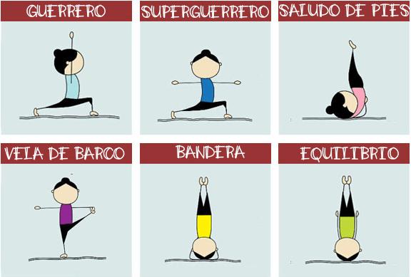 yoga-en-el-cole-5
