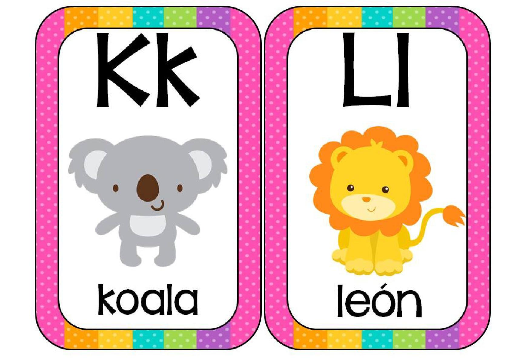 abecedario-animales-formato-tarjetas-pdf-006