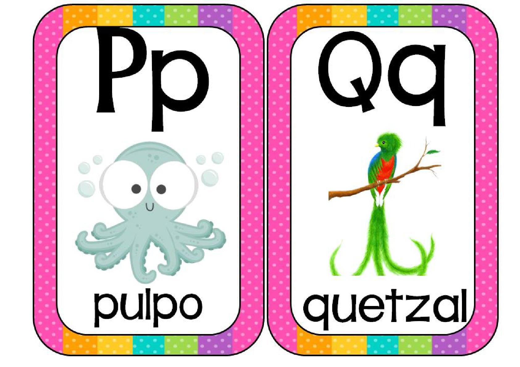 abecedario-animales-formato-tarjetas-pdf-009