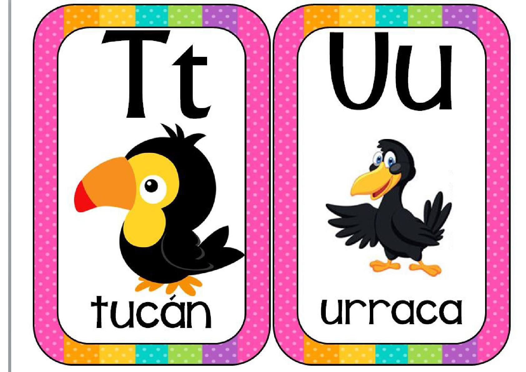 abecedario-animales-formato-tarjetas-pdf-011