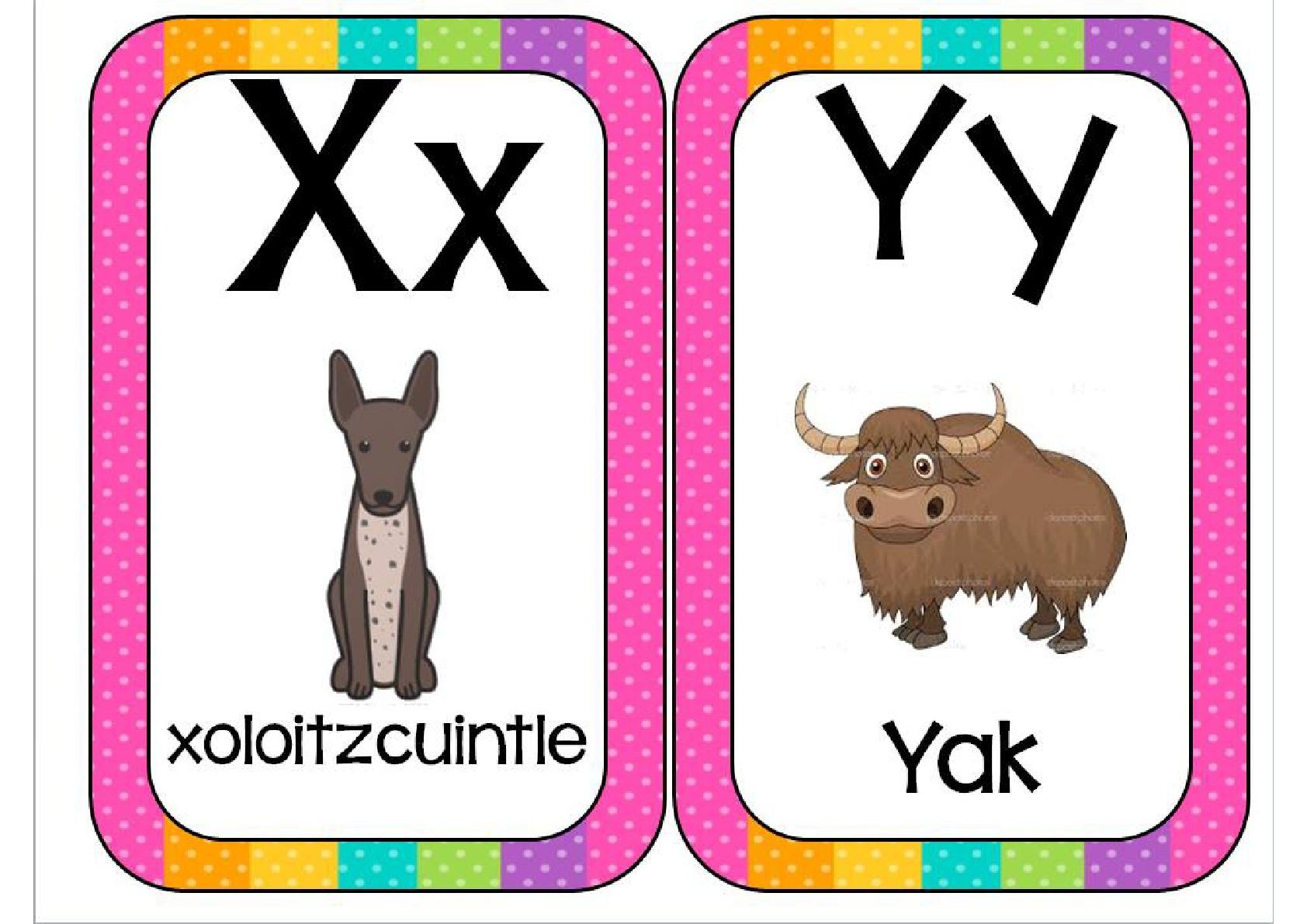 abecedario-animales-formato-tarjetas-pdf-013
