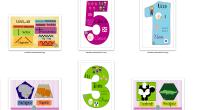 DESCARGA TODAS EN UN SOLO PDF carteles-matematicos-en-pdf fuente carteles didácticos