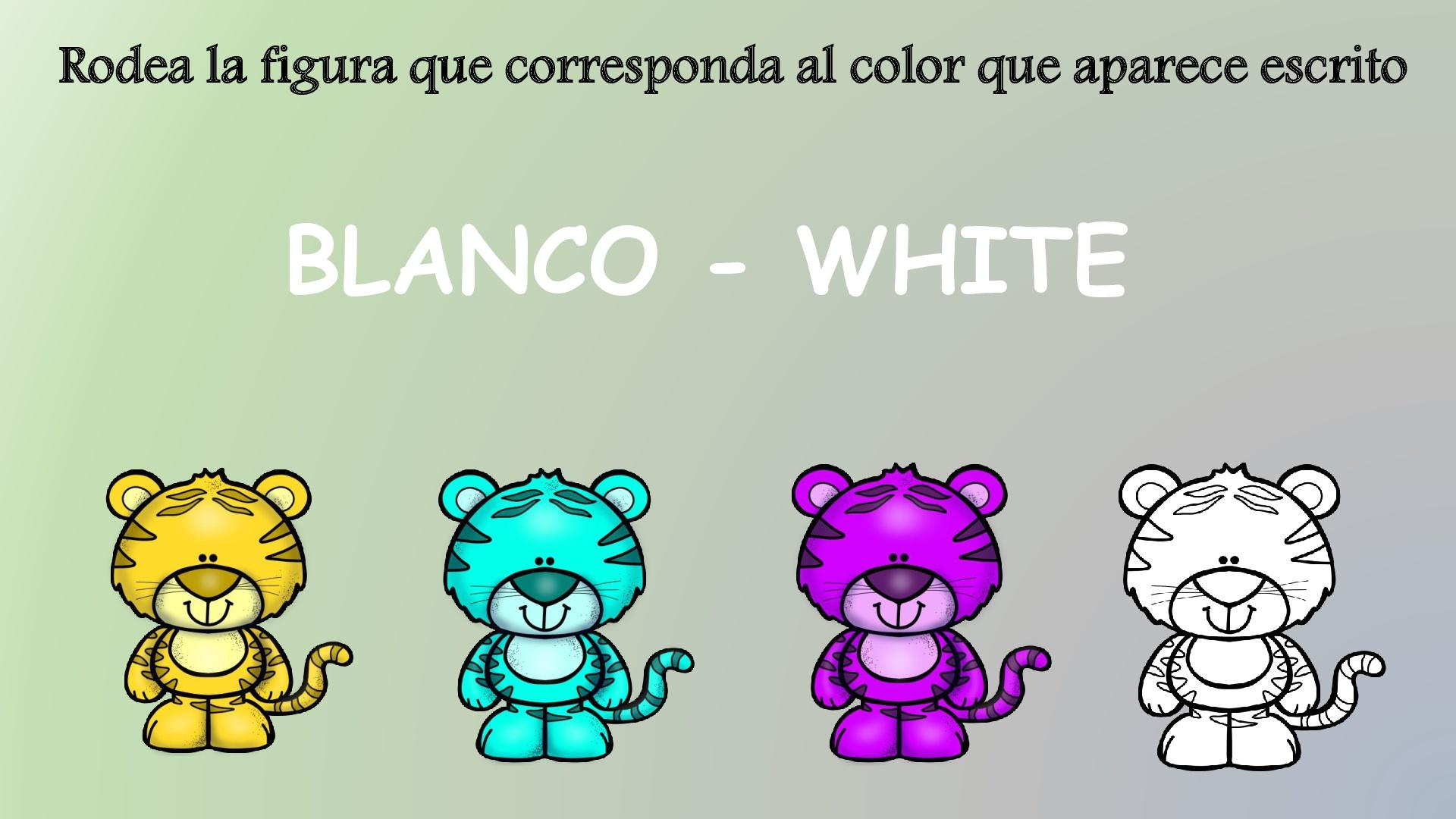 colores-ingles-y-espanol-004
