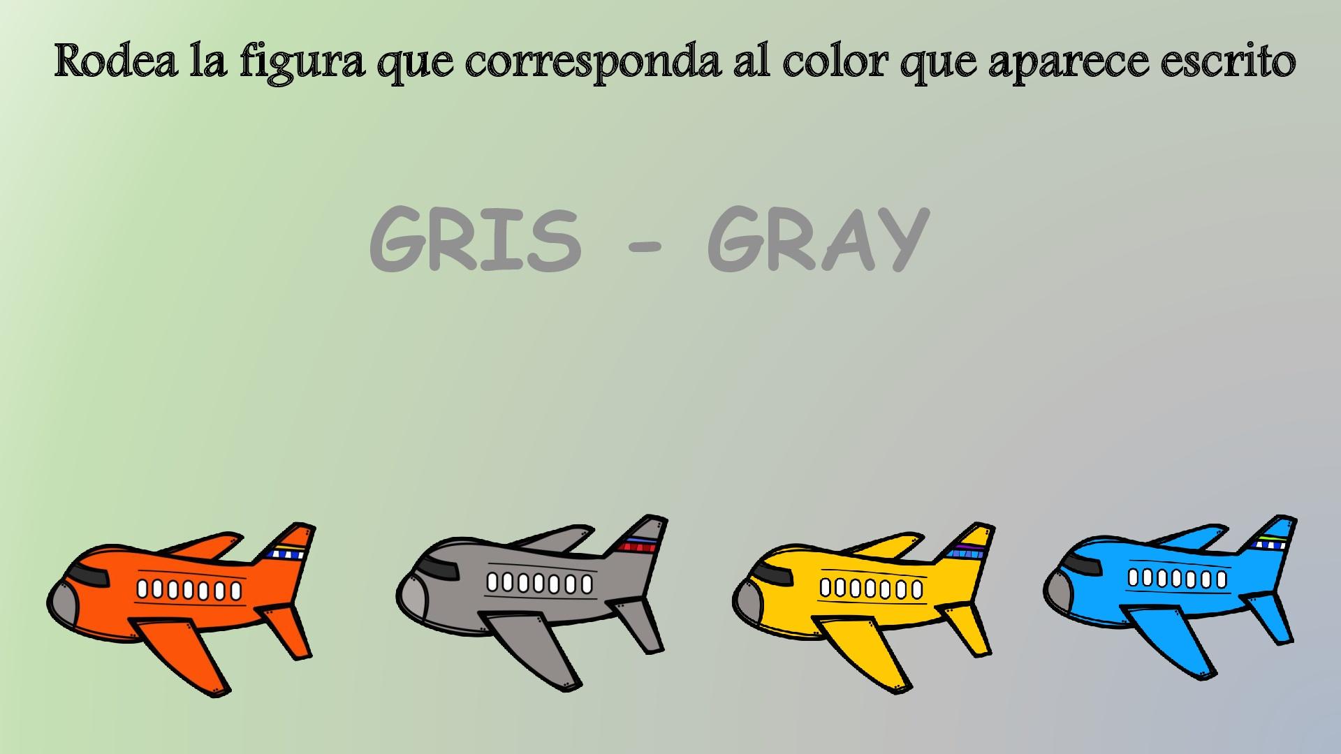 colores-ingles-y-espanol-005