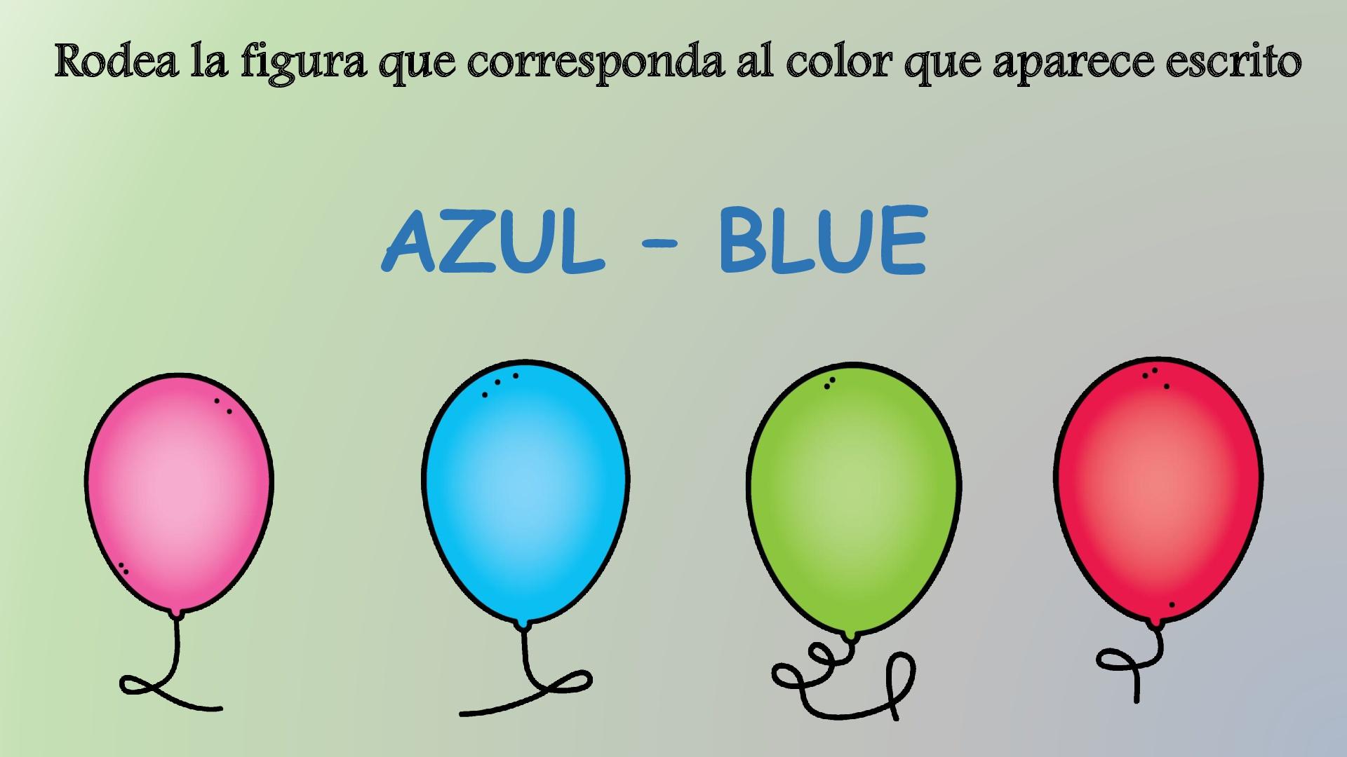 colores-ingles-y-espanol-008