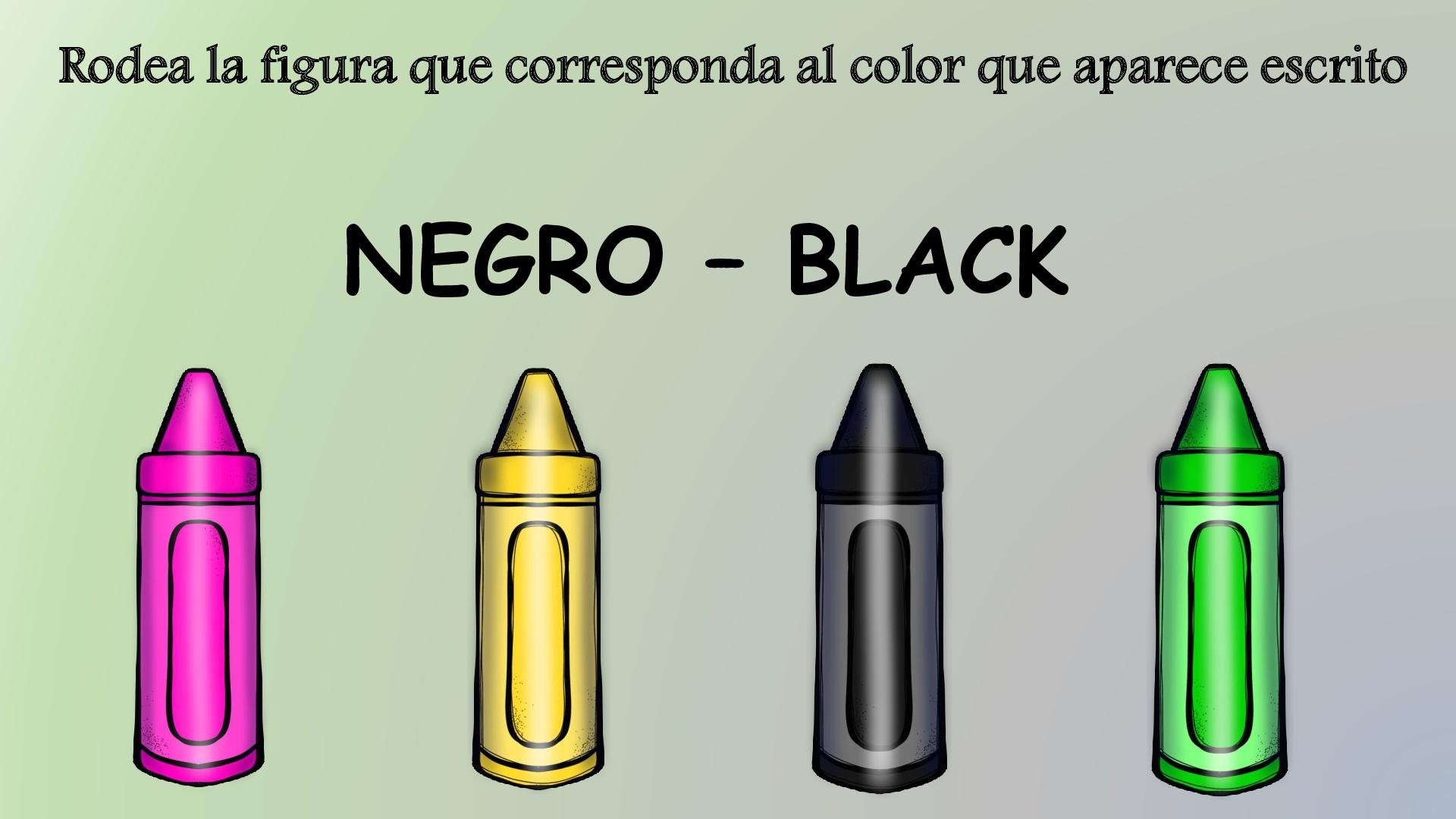 colores-ingles-y-espanol-010
