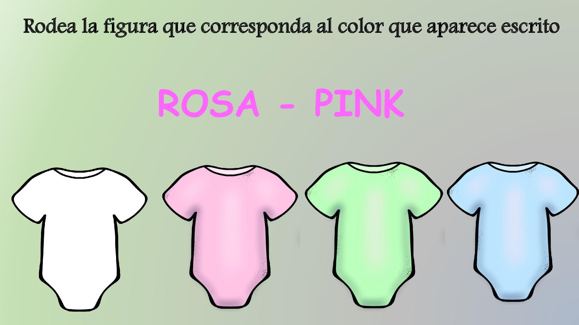 colores-ingles-y-espanol-011