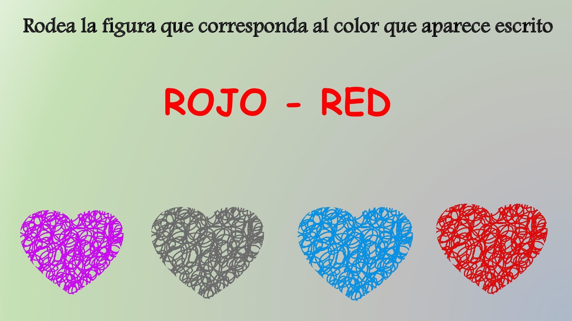 colores-ingles-y-espanol-012