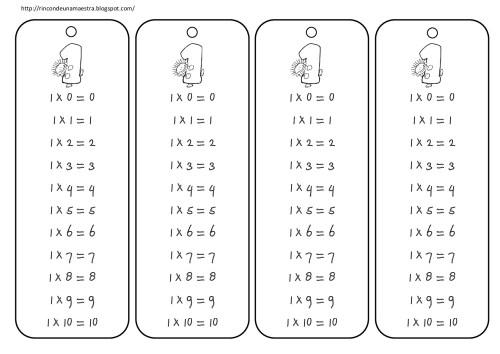 cuaderno-las-tablas-de-multiplicar-002