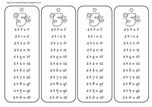 cuaderno-las-tablas-de-multiplicar-006