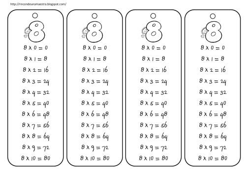 cuaderno-las-tablas-de-multiplicar-009