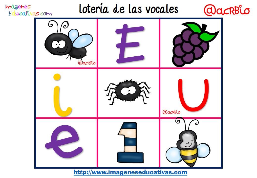 loteria-bingo-de-las-vocales-14