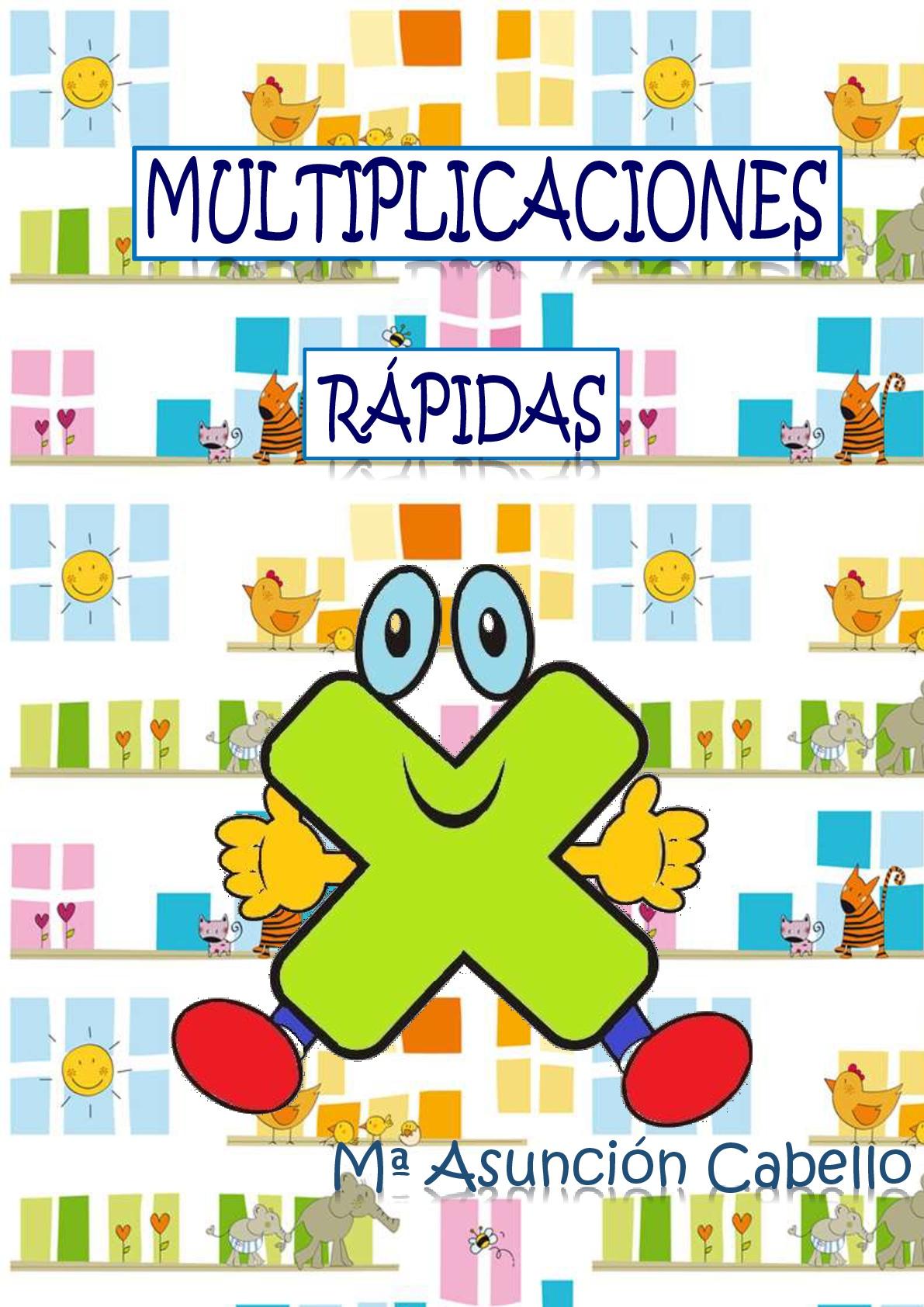 multiplicaciones-rapidas-una-cifra-protegido-001
