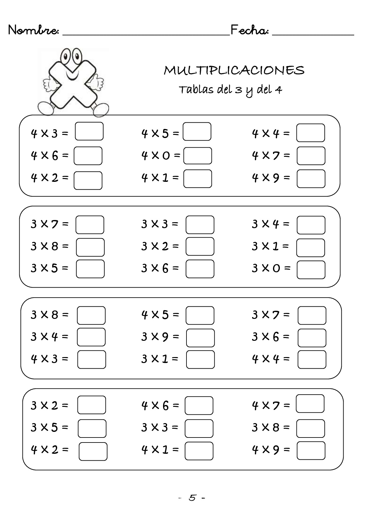 multiplicaciones-rapidas-una-cifra-protegido-006