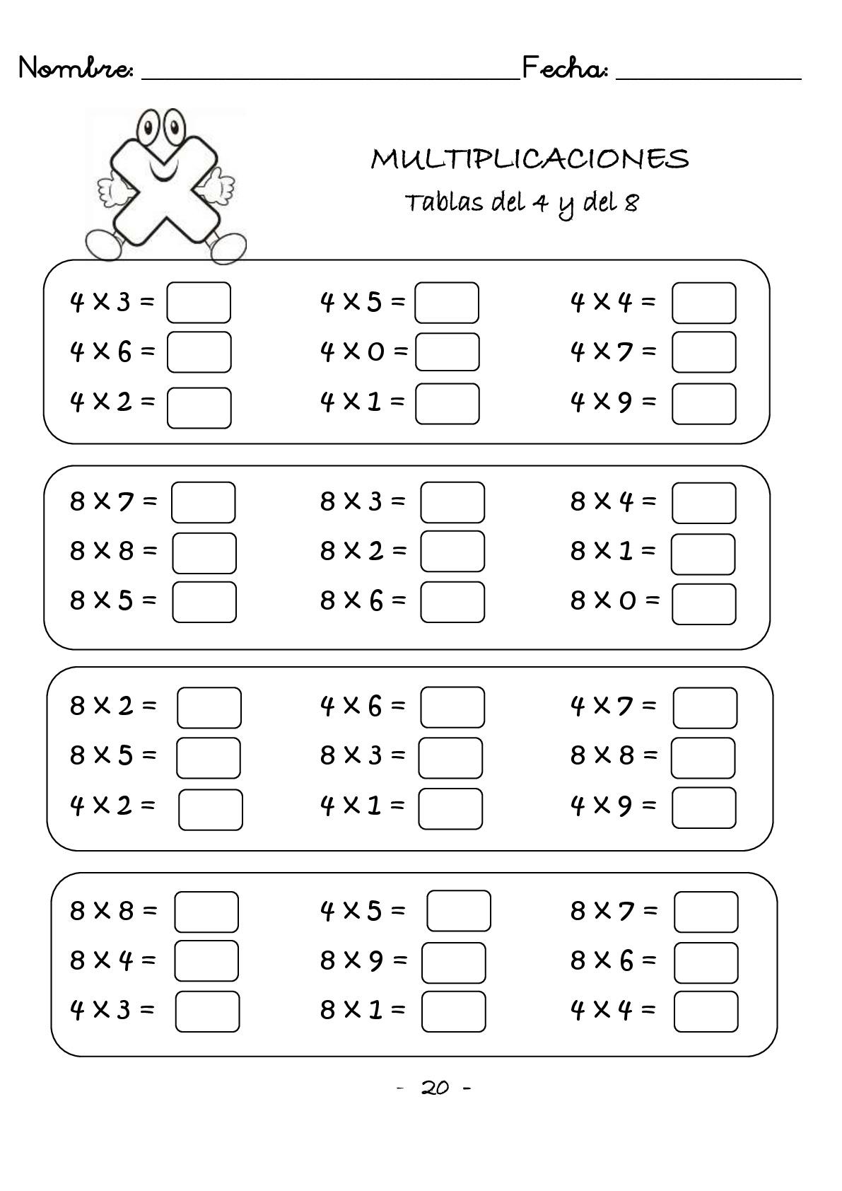 multiplicaciones-rapidas-una-cifra-protegido-021