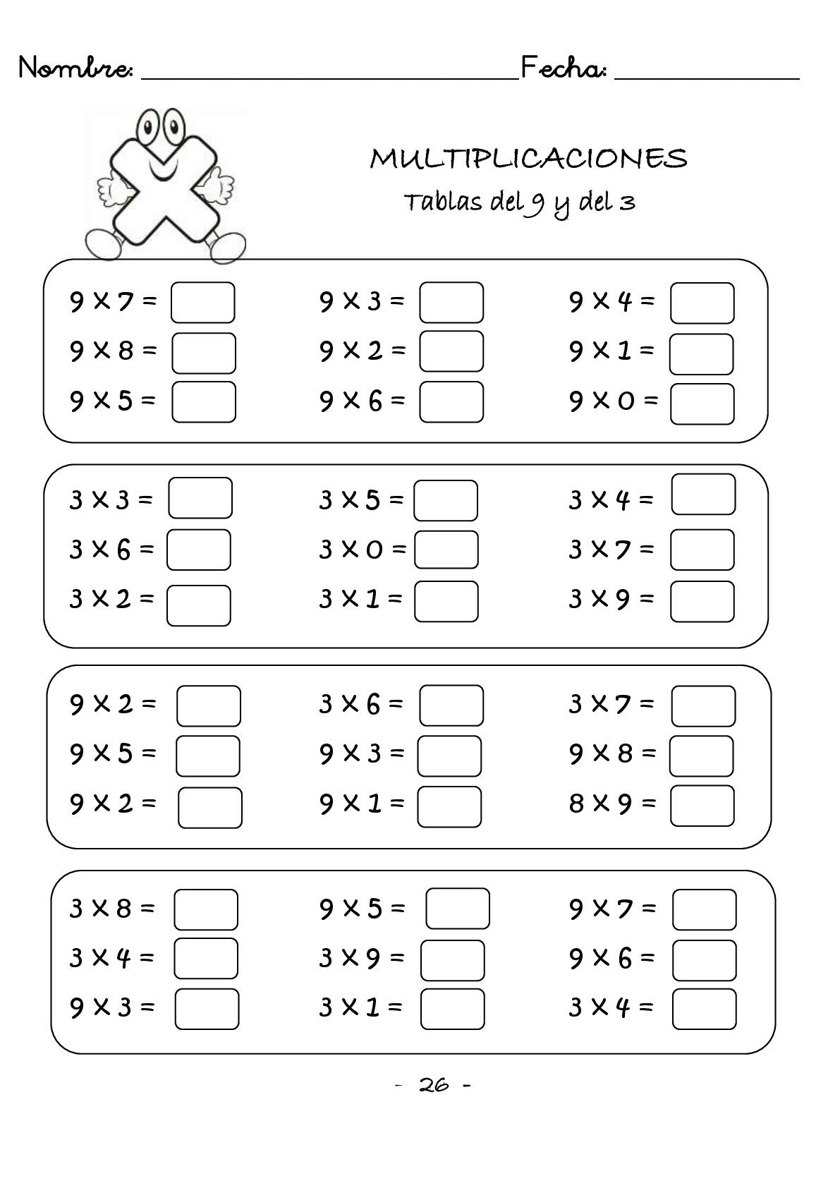 multiplicaciones-rapidas-una-cifra-protegido-027