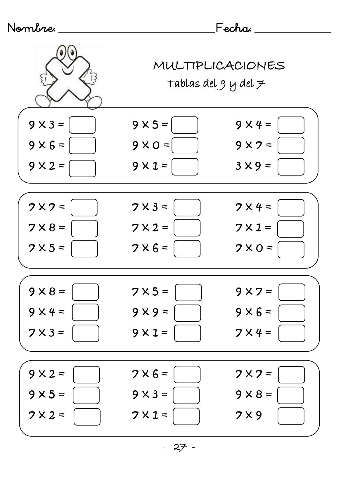 multiplicaciones-rapidas-una-cifra-protegido-028