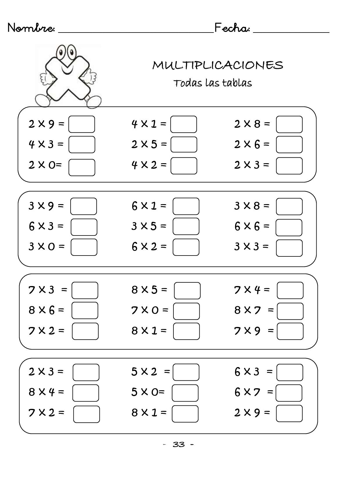 multiplicaciones-rapidas-una-cifra-protegido-034