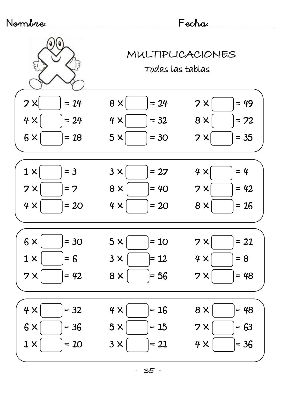 multiplicaciones-rapidas-una-cifra-protegido-036