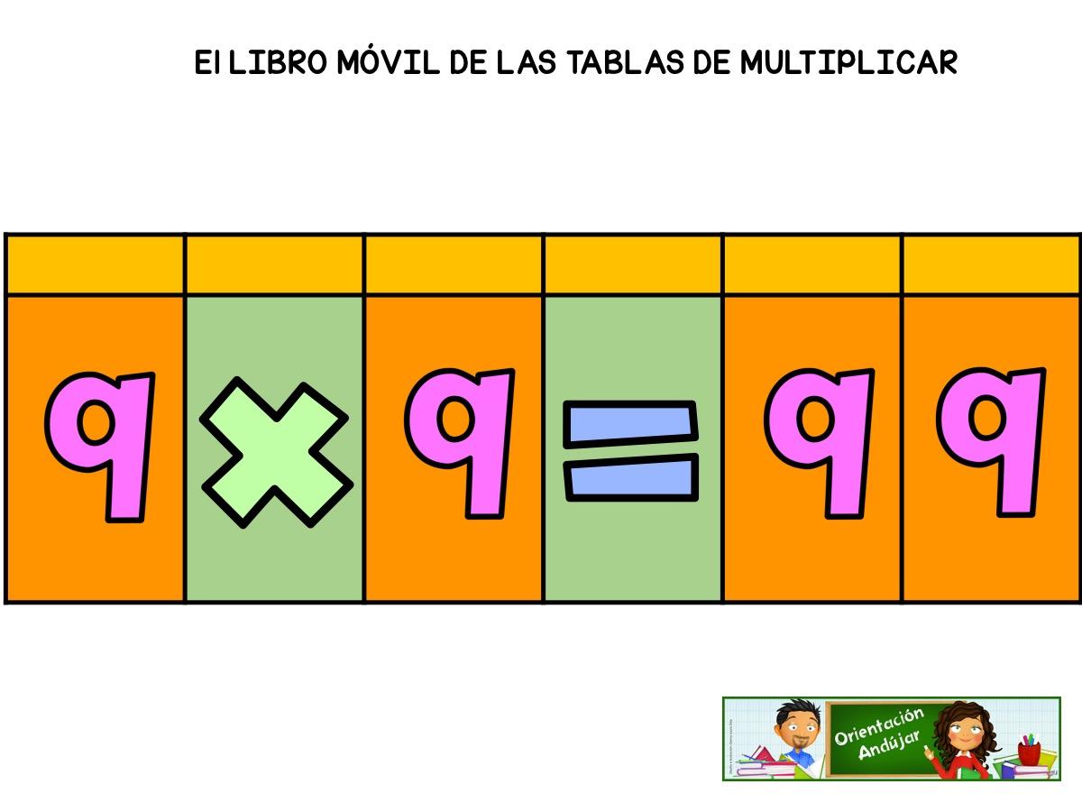 nuevo-disen%cc%83o-libro-movil-para-trabajar-las-tablas-de-multiplicar-10